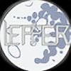 Lepperb0y's avatar