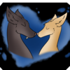 LeppsArt's avatar