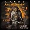Leppymusic's avatar