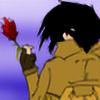 leprechan64's avatar