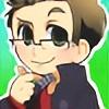 leprechaun333's avatar