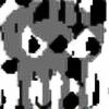 LepreconDeBest's avatar