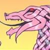 LepreKanZ's avatar
