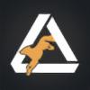 Leprekhaun's avatar