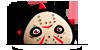 Leprosorium's avatar