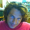 leprotto66's avatar