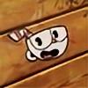 LepsyJack's avatar