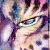 leptailurus-serval's avatar