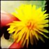 leptiric's avatar