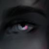 Leptocleidus's avatar