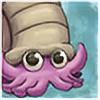 Leptocyon's avatar