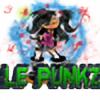 lepunkz1986's avatar