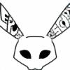 LepusDiscordia's avatar
