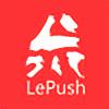 LePush's avatar