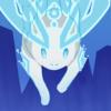 LepusNix's avatar