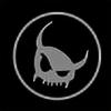 LEQUARK's avatar