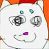 lequiem's avatar