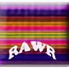 Ler-RawrXXX's avatar