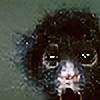Ler-Zero's avatar