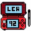 LER92's avatar