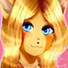 LeRa-FoX's avatar