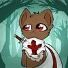 Lera-Voropai's avatar
