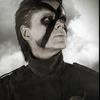 lera448's avatar