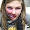 LeraCherry's avatar