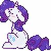 LeRainbowTurtle's avatar