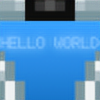 Leraku's avatar
