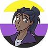 LeRaphe's avatar
