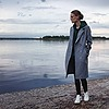 LeraRemarque's avatar