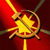 LeRauxArt's avatar