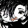 LERAvIkI's avatar