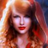 LerayaGrimm's avatar