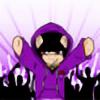 LERCH95LIBRA's avatar