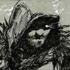 Lercio4life's avatar