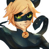 LeRealChatNoir's avatar