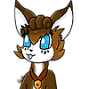 LeRealFurryStar's avatar