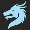 leretourdesdragons's avatar