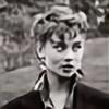LeReyon's avatar