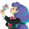 Lerfeon's avatar