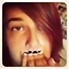 LeRHAT's avatar