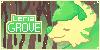 Leria-Grove