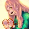 Leria-r's avatar