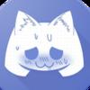 leribag's avatar