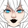 leriechu's avatar