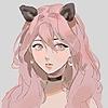 Leriisa's avatar