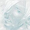 LerikaOsaki's avatar