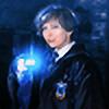 LerikaRace's avatar